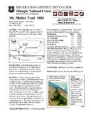 Mt. Muller