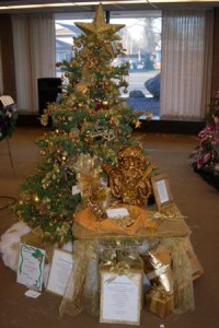 best_of_show_tree-all_that_glitters_is_gold