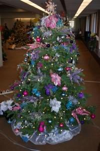 decorated_tree