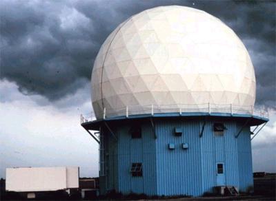 doppler_radar