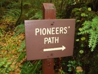 pioneers--path-trail
