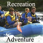 Outdoor Recreation
