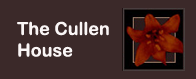 The Cullen House Blog