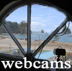 View Local Webcams