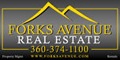 Forks Avenue Real Estate