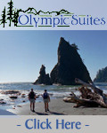 Olympic Suites Inn