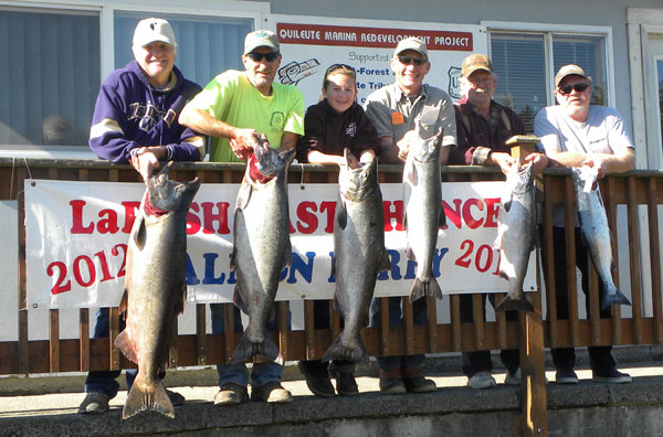 Salmon-Derby-winners-2012