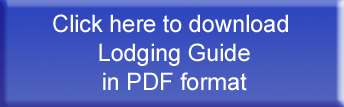 lodging pdf download
