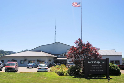 forks-city-hall--2-