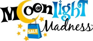 Moonlight Madness @ Forks Area Businesses | Forks | Washington | United States