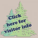 Click here for visitor info
