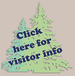 Visitor Information Packet