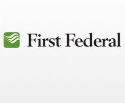 First Federal Customer Appreciation Day 2017