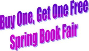 Bogo Bookfair