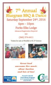 7th-annual-bluegrass-bbq-and-dance