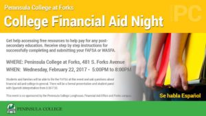 Forks-Financial-Aid-Event-Ecard_01