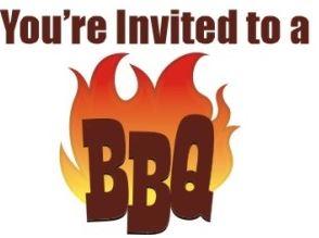 FREE COMMUNITY BBQ @ Catherine Siena Apartments | Forks | Washington | United States