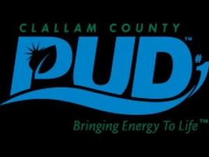 PUD #1 Clallam County