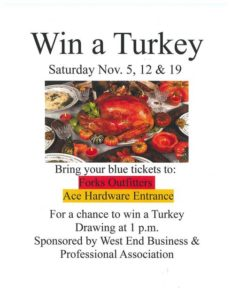 win-a-turkey-2016