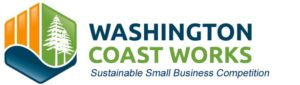 Washington Coast Works: Support for Launching or Building Your Sustainable Small Business @ Rainforest Arts Center | Forks | Washington | United States