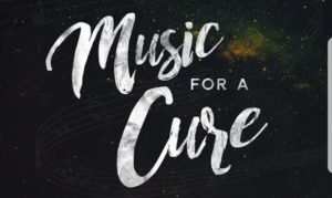 Music For A Cure: Supporting Leukemia & Lymphoma Society @ Forks Elks Lodge | Forks | Washington | United States