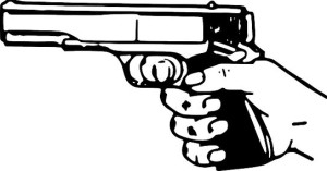 Rimfire Shoot @ West End Sportsmen Club | Forks | Washington | United States