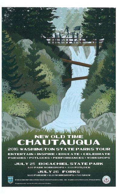 88afda2a9afcbe New-Old-Time-Chautauqua-Washington-State-Parks.jpg