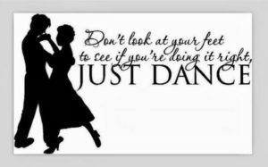 dance-lessons-