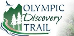 olympic-discovery-trail