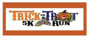 trick-or-trot-5k