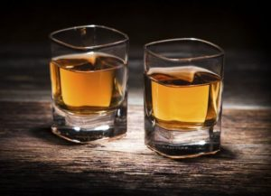 Washington Whiskey Dinner @ Lake Cresent Lodge | Port Angeles | Washington | United States