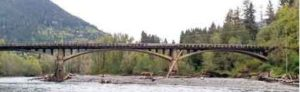 Public Open Houses for US 101 Elwha River Bridge Updates @ Department of Natural Resources Building | Forks | Washington | United States
