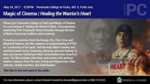 Healing-Warrior-Heart2017