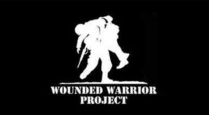wounded warriors 5k