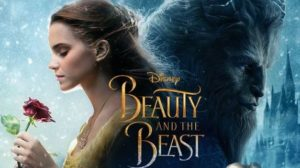 FREE MOVIE SHOWING: BEAUTY AND THE BEAST @ Rainforest Arts Center | Forks | Washington | United States