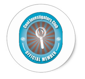 Investigators Club