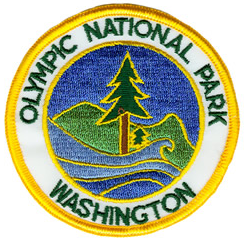 Olympic National Park Fire Mangement Plan @ Washington Department of Natural Resources | Forks | Washington | United States
