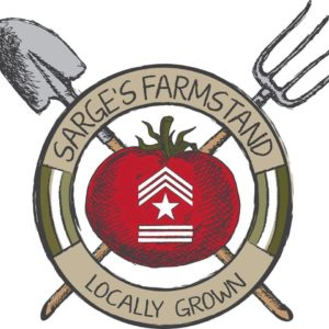 Sarge's FarmStand  Opening Day @ Sarge's Place | Forks | Washington | United States
