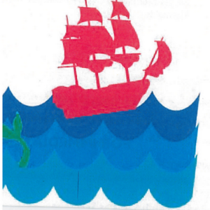 NOLS: Pirates and Mermaids Story-time @ NOLS: The Forks Branch Library | Forks | Washington | United States