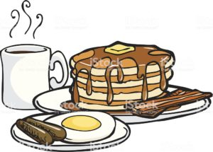 AMERICAN LEGION PANCAKE BREAKFAST @ American Legion Post | Forks | Washington | United States