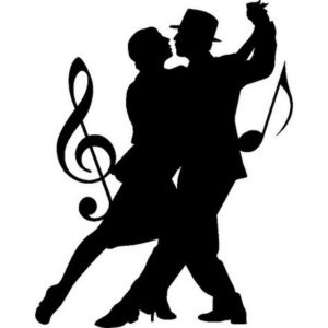 DANCE LESSONS ARE BACK @ Forks Congregational Church Fellowship Hall | Forks | Washington | United States