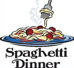 AMERICAN LEGION POST 106 VETERAN'S DAY SPAGHETTI DINNER @ American Legion Post 106 | Forks | Washington | United States