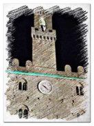 Volturi Castle Mini Scrapbook class image