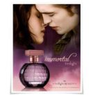 Immortal Twilight Perfume image