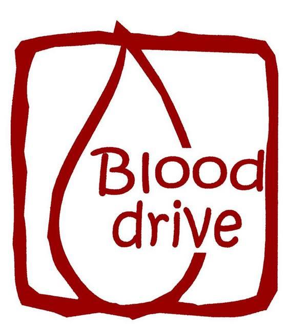 Blood Drive @ Forks Elks Lodge | Forks | Washington | United States