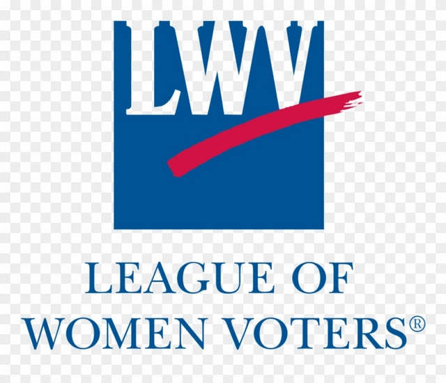 League of Women Voters Public Forum @ DNR Headquarters | Forks | Washington | United States