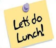 Free Senior Luncheon @ Forks Congregational Church | Forks | Washington | United States