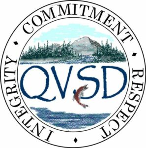 QVSD Jam @ Forks High School | Forks | Washington | United States