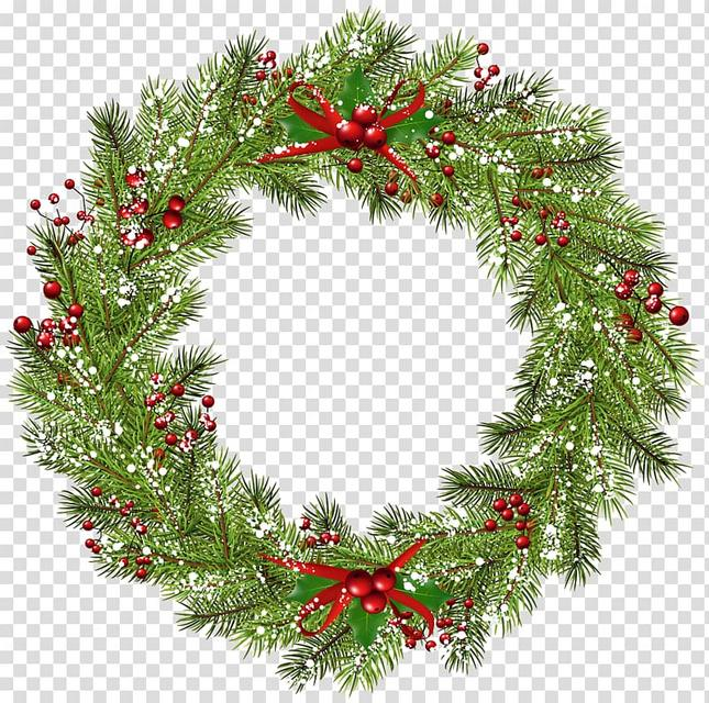 Soroptomist's Wreath and Garland Sale @ Favorite Soroptomist Lady
