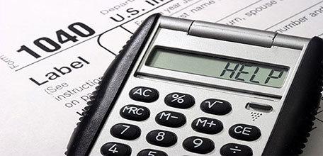 AARP Tax-Aide Program @ Forks City Hall | Forks | Washington | United States